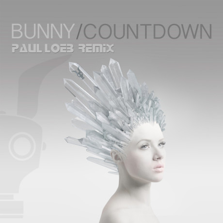Bunny – Countdown (Paul Loeb Remix)