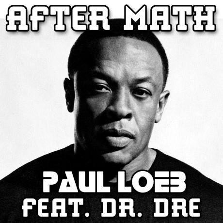 After Math (Original Mix) (feat. Dr. Dre)