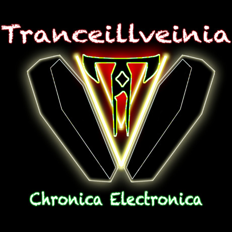 Tranceillveinia – Chronica Electronica (Paul Loeb Remix)