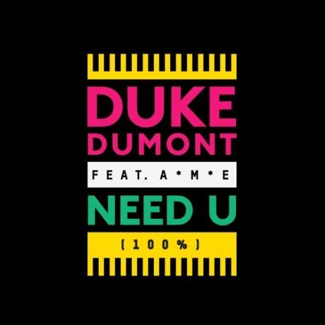 Need UR Drip 100% (Paul Loeb Mashup) – Duke Dumont vs. Swizzymack